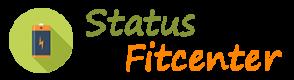 Status Fitcenter
