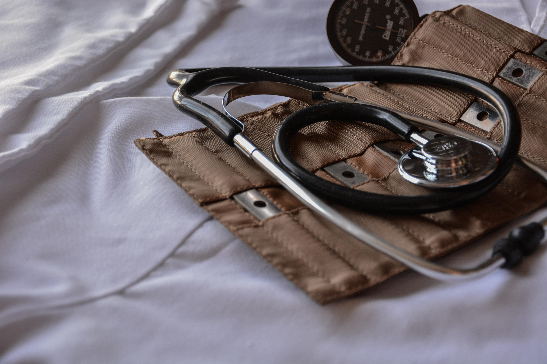 Descubra os tipos de serviços domiciliares de saúde e bem estar