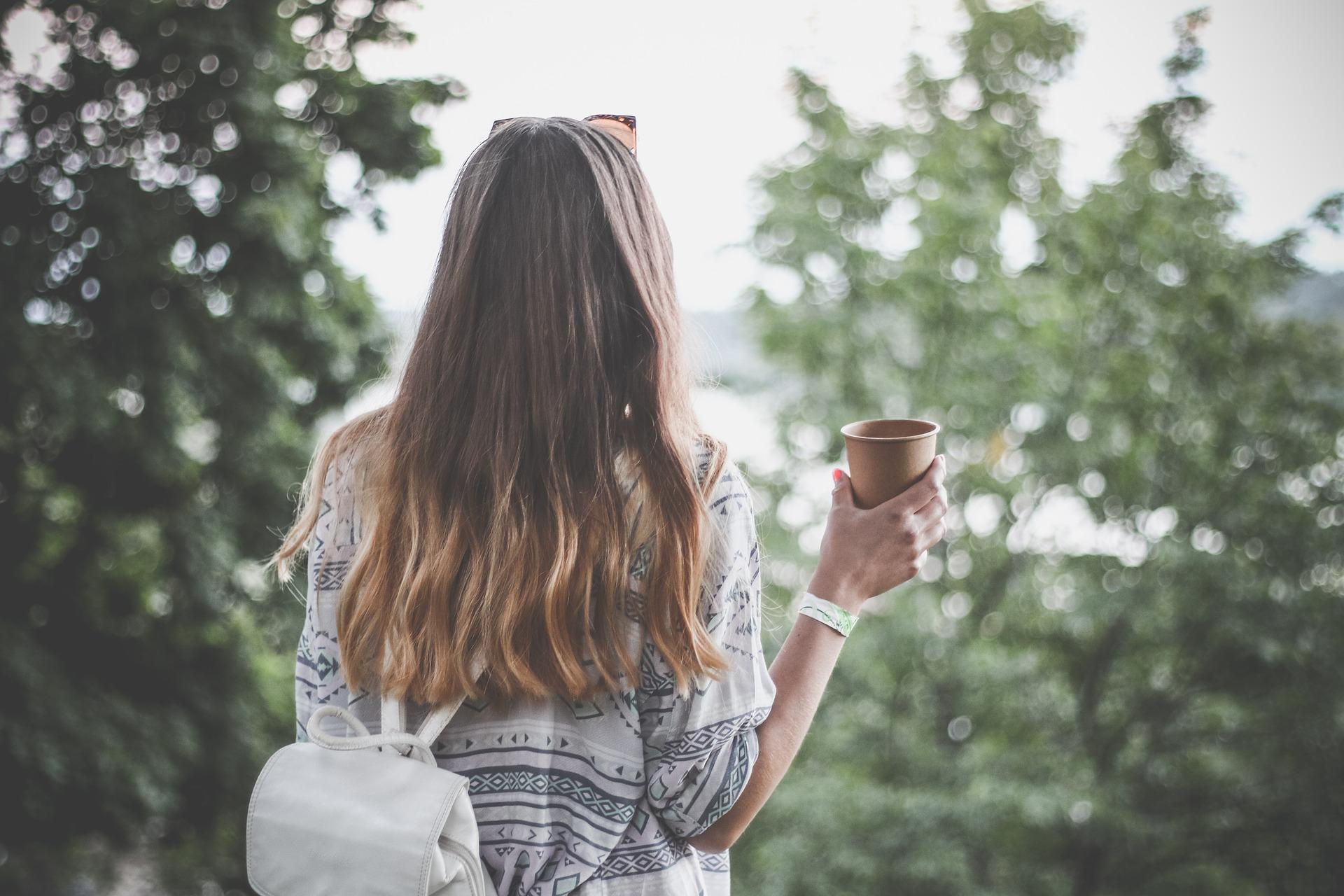 5 dicas incríveis para escolher a peruca ideal para você