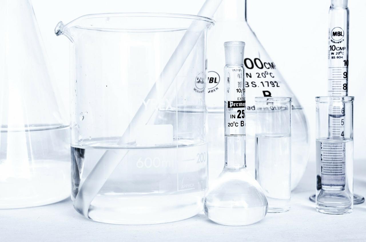 5 questões que fazem um laboratório se tornar uma referência