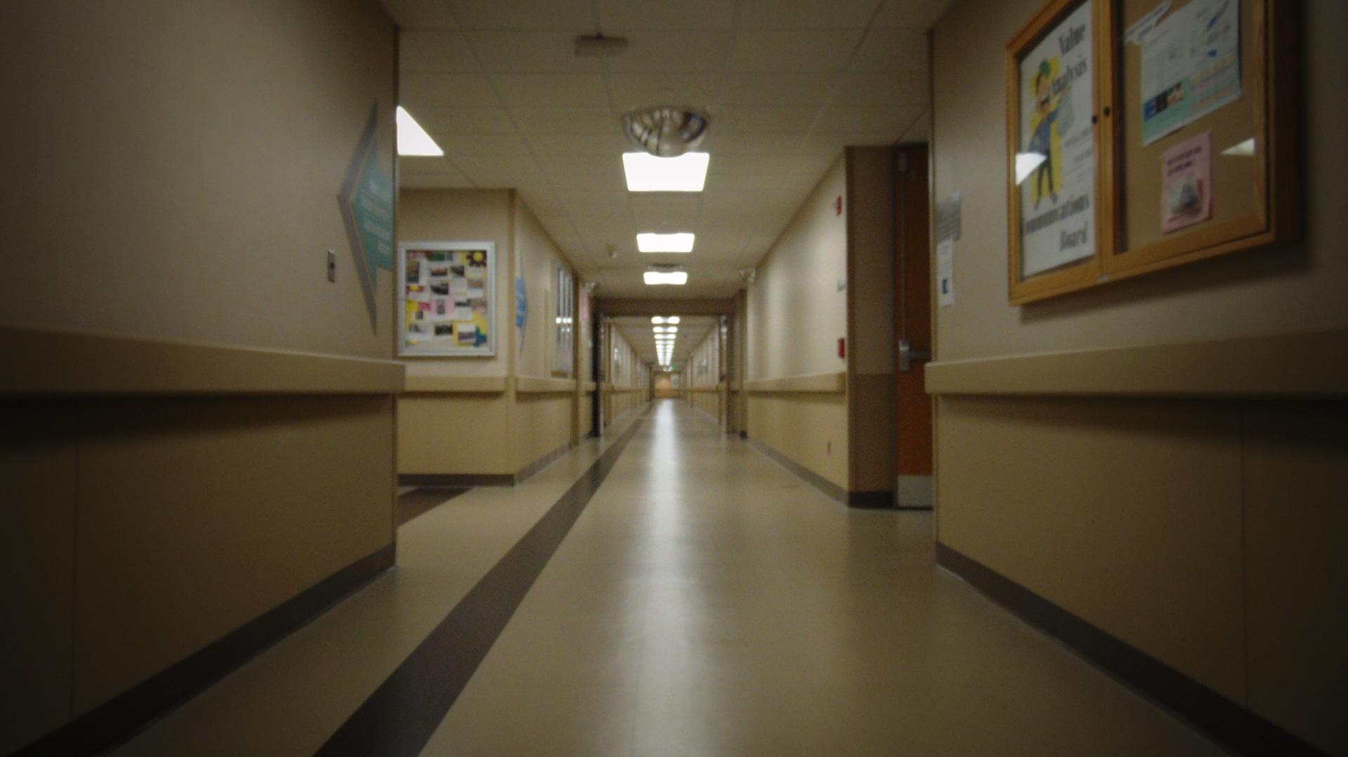 Alugar equipamentos hospitalares vale a pena?