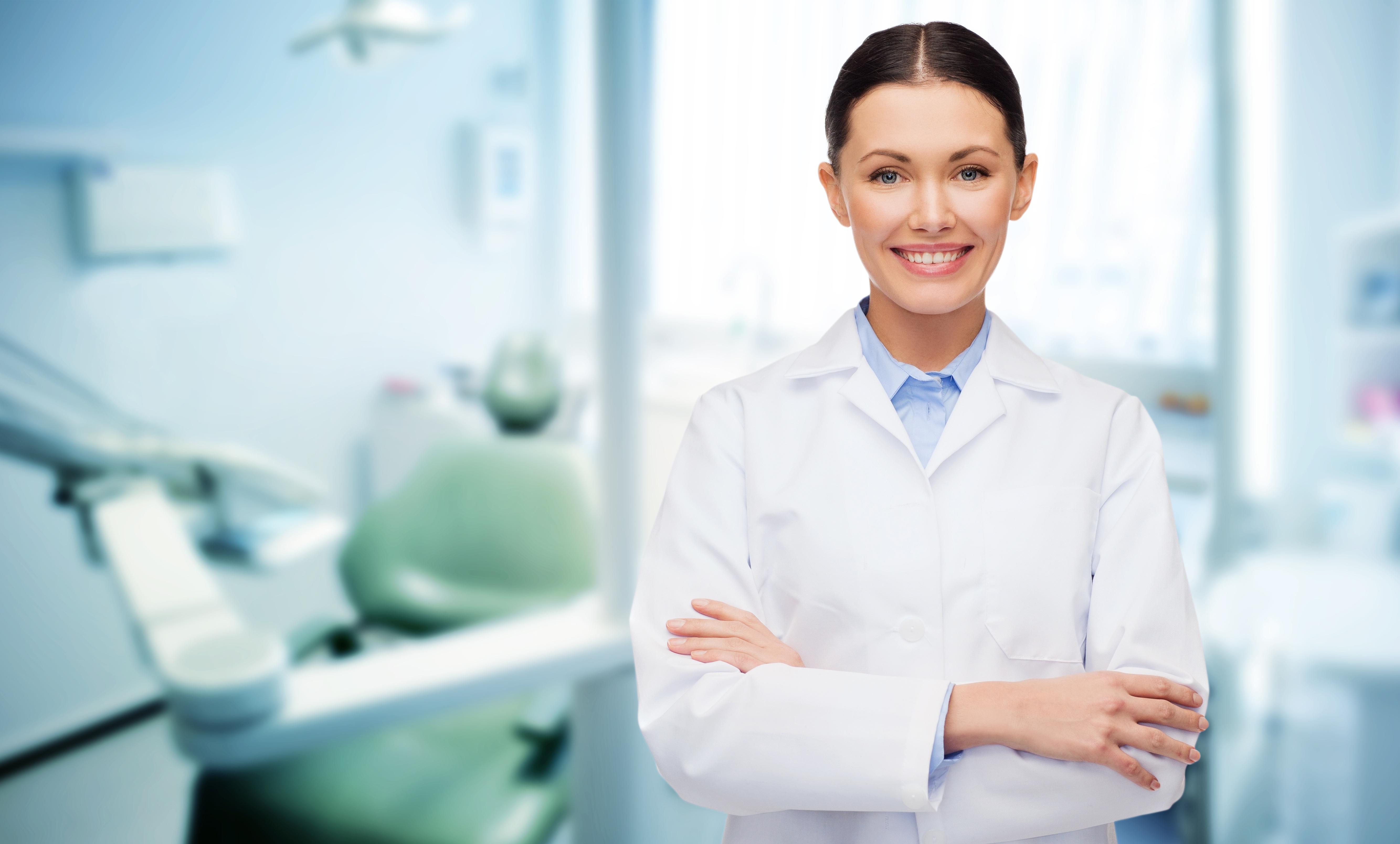 Você sabe o que é periodontia?