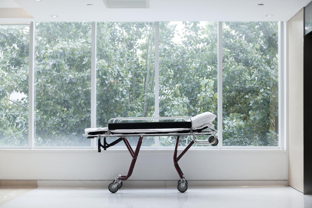 Entenda os benefícios de alguns equipamentos hospitalares