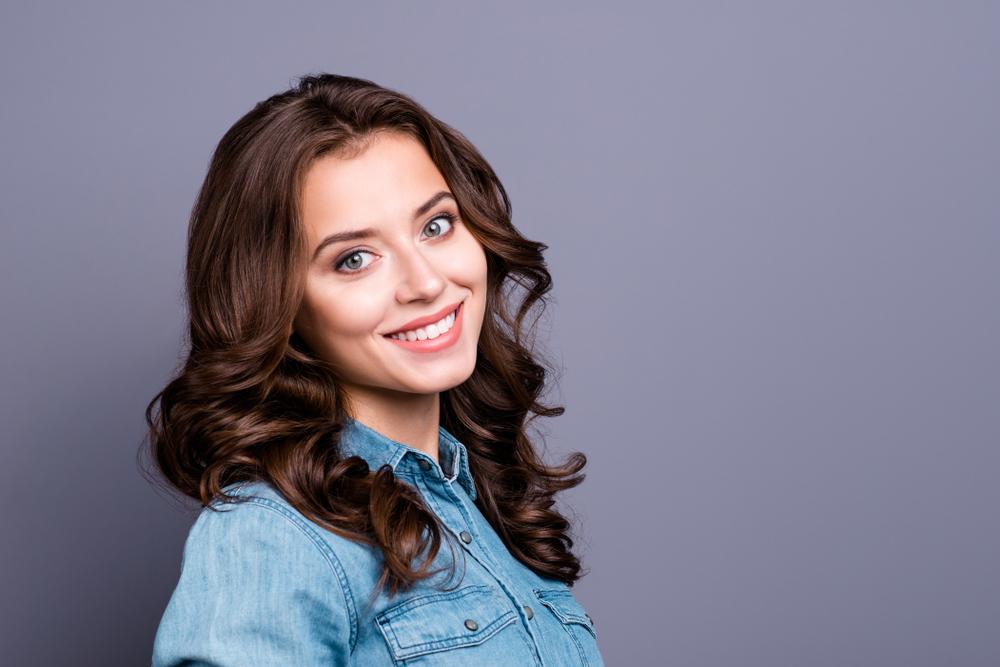 Tirando suas dúvidas sobre clareamento dental e enxerto ósseo