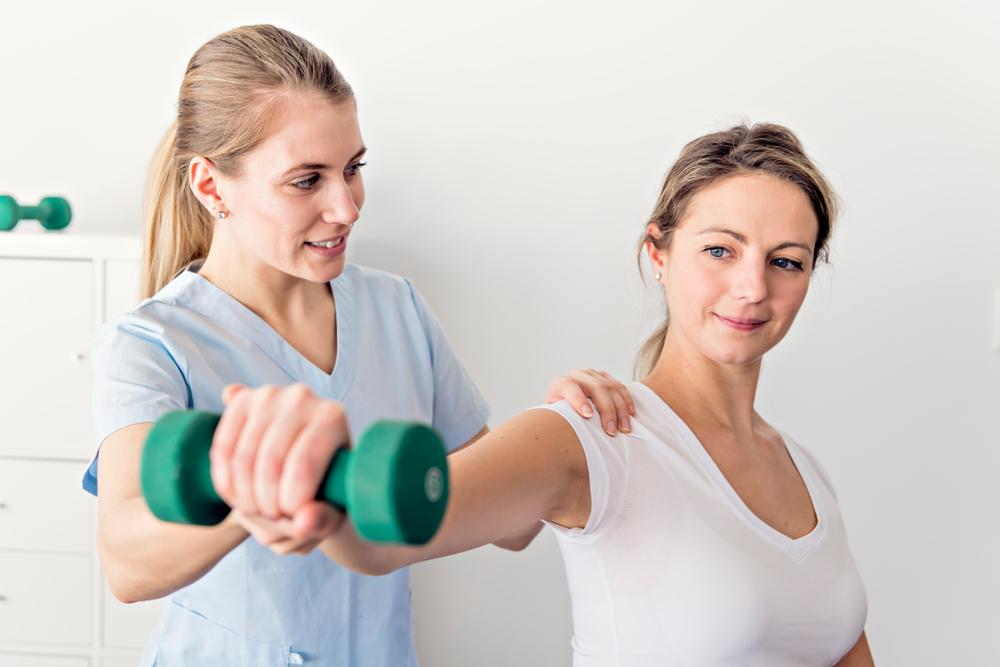 Cuidados com o corpo e os procedimentos estéticos