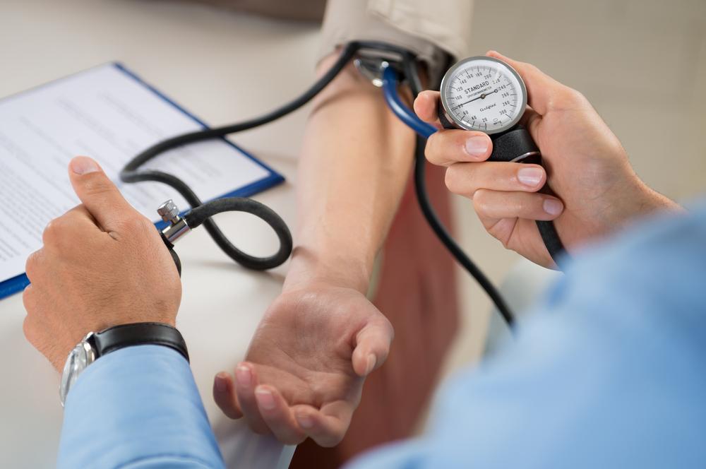Saiba mais sobre os itens mais importantes nas clínicas médicas