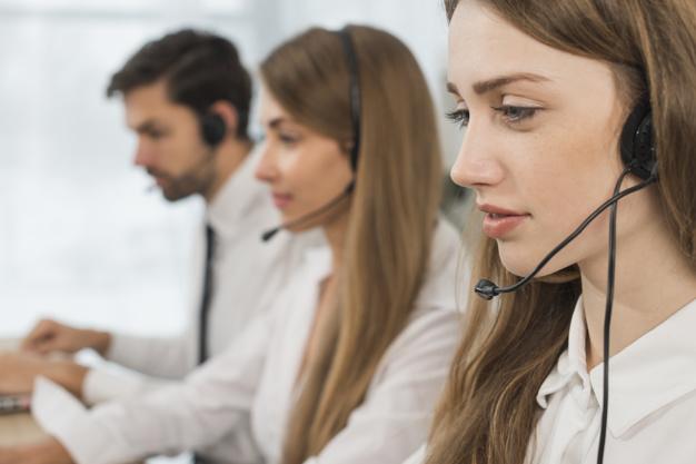 Doenças ocupacionais em call centers: medidas de prevenção