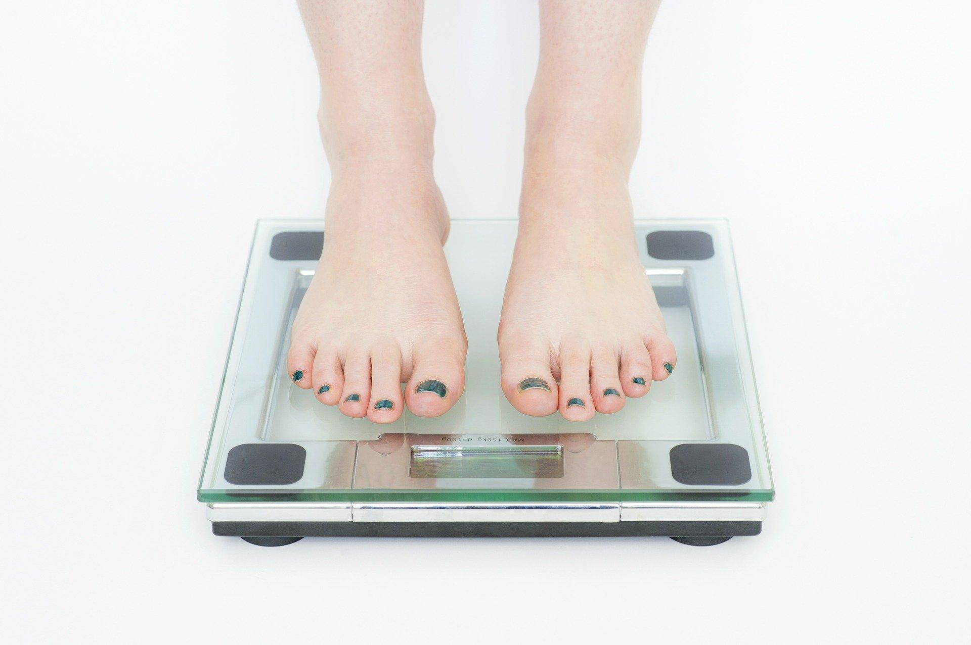 Descubra como perder a gordura localizada!